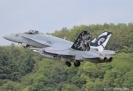 J-5011_new_Tail