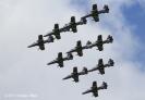 Airpower, Zeltweg AT