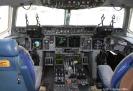 Aviation Nation Static_7