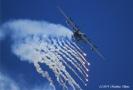 Danish Airshow 2014_16