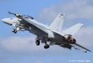 Danish Airshow 2014_18