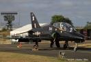 Danish Airshow 2014_1