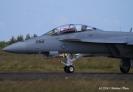 Danish Airshow 2014_21