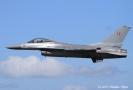 Danish Airshow 2014_23