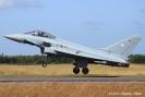 Danish Airshow 2014_24