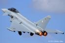 Danish Airshow 2014_25