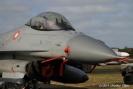 Danish Airshow 2014_2