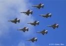 Danish Airshow 2014_30