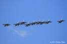 Danish Airshow 2014_31