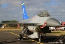 Danish Airshow 2014_3