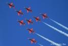 Danish Airshow