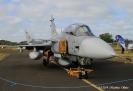 Danish Airshow 2014_4