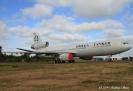 Danish Airshow 2014_5