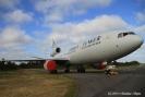 Danish Airshow 2014_6