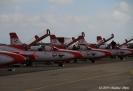 Danish Airshow 2014_7