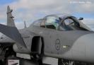 Danish Airshow 2014_9