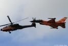 Flying Display @ RIAT 17.07.10