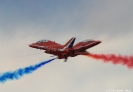 Flying Display @ RIAT 18.07.10