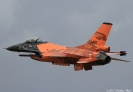 Riat_friday_10