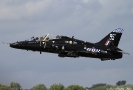 Riat_friday_20
