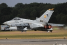 Riat_friday_22