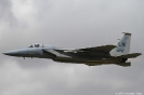 Riat_friday_23