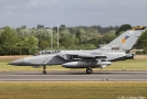 Riat_friday_3