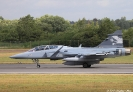 Riat_friday_5