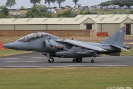 Riat_friday_7