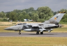 Riat_friday_8
