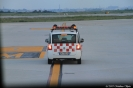 Jumpseat_23