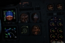 Jumpseat_27