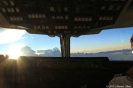 Jumpseat_31