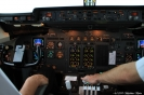 Jumpseat_3