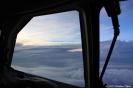 Jumpseat Flight ZRH-VCE-ZRH 03.07.10