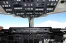 Jumpseat_5