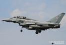RAF Coningsby 15_6