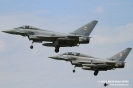 RAF Coningsby 15_8