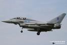 RAF Coningsby 15_9