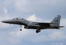 Lakenheath_10