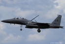 Lakenheath_11