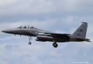 Lakenheath_13