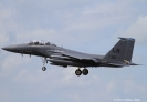 Lakenheath_14