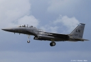 Lakenheath_15