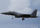 Lakenheath_16