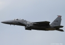 Lakenheath_17