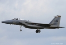 Lakenheath_1