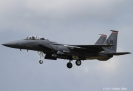 Lakenheath_20
