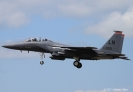 Lakenheath_21