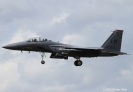 Lakenheath_22